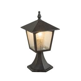 Наземный фонарь Piero 31557