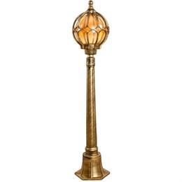 Наземный фонарь Сфера 11375