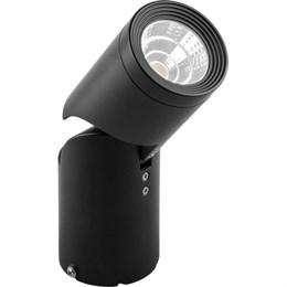 Точечный светильник AL517 29889