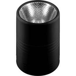 Точечный светильник AL518 29890
