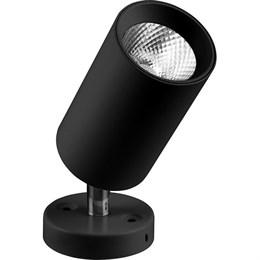 Точечный светильник AL519 29876
