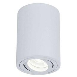 Точечный светильник Alfa C016CL-01W