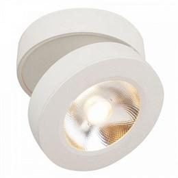 Точечный светильник Alivar C022CL-L12W