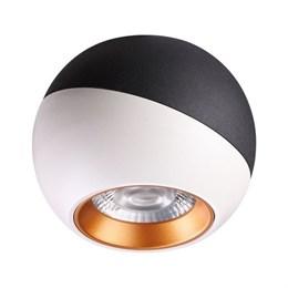 Точечный светильник Ball 358156