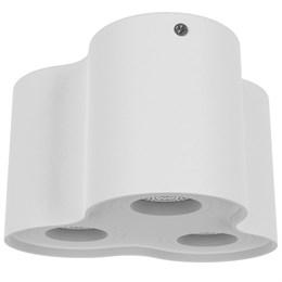 Точечный светильник Binoco 052036