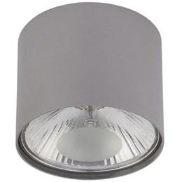Точечный светильник Bit 6876