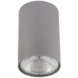 Точечный светильник Bit 6877