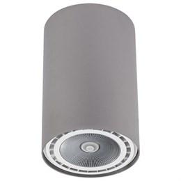 Точечный светильник Bit 9483