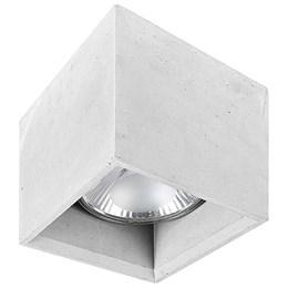 Точечный светильник Bold 9392