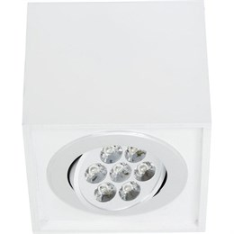 Точечный светильник Box Led 6422