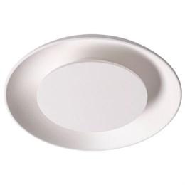 Точечный светильник Cail 357926