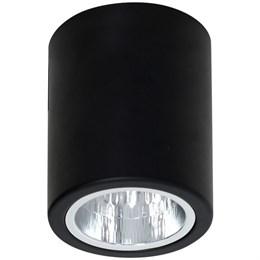 Точечный светильник Downlight Round 7237