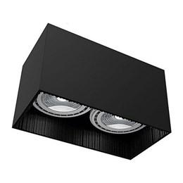 Точечный светильник Groove 9316