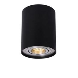 Точечный светильник Tube 22952/01/30
