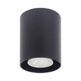 Точечный светильник Tubo Tubo6 P1 12