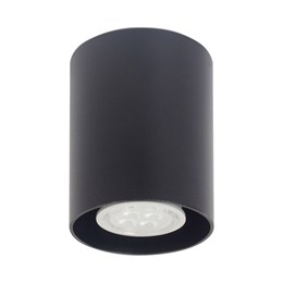 Точечный светильник Tubo Tubo8 P1 12