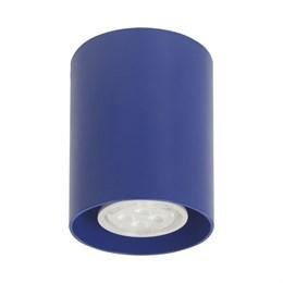 Точечный светильник Tubo Tubo8 P1 19