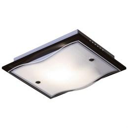 Настенно-потолочный светильник 510 510-721-01
