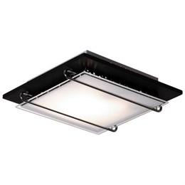 Настенно-потолочный светильник 511 511-721-02