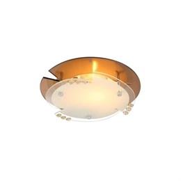 Настенно-потолочный светильник Armena 48083
