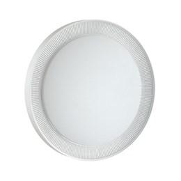 Настенно-потолочный светильник Asuno 3031/EL