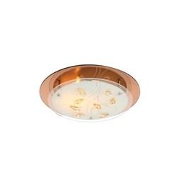 Настенно-потолочный светильник Ayana 40413-2