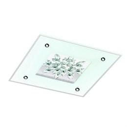 Настенно-потолочный светильник Benalua 1 97498