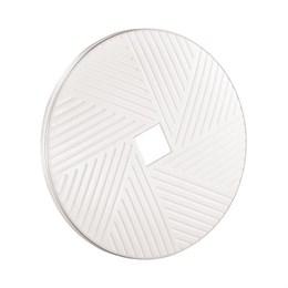 Настенно-потолочный светильник Berasa 3018/DL