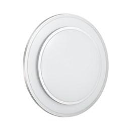 Настенно-потолочный светильник Besta 3007/EL
