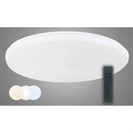 Настенно-потолочный светильник Bianco Bianco E 1.13.38 W