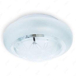 Настенно-потолочный светильник Brianna TL9570Y-02WH