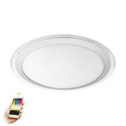 Настенно-потолочный светильник Competa-c 96818