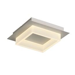 Настенно-потолочный светильник Cubico SL831.501.01