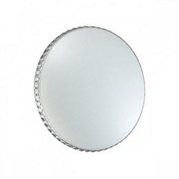 Настенно-потолочный светильник Dina 2077/EL