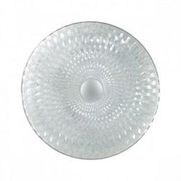 Настенно-потолочный светильник Fiola 2094/EL