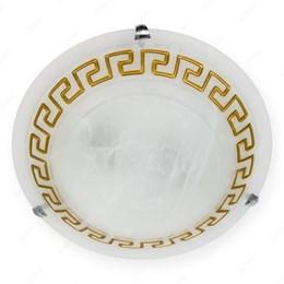 Настенно-потолочный светильник Gien TL9172Y-03BN