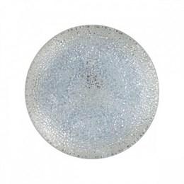 Настенно-потолочный светильник Glori 2081/DL