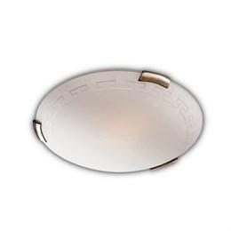 Настенно-потолочный светильник Greca 161/K