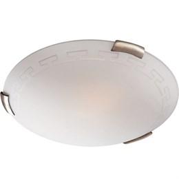 Настенно-потолочный светильник Greca 261