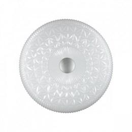 Настенно-потолочный светильник Karida 2086/DL
