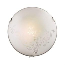 Настенно-потолочный светильник Kusta 118/K