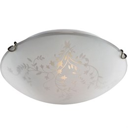 Настенно-потолочный светильник Kusta 218