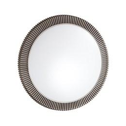Настенно-потолочный светильник Lerba Brown 3033/EL