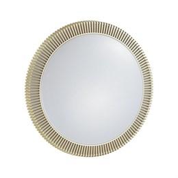Настенно-потолочный светильник Lerba Gold 3032/DL