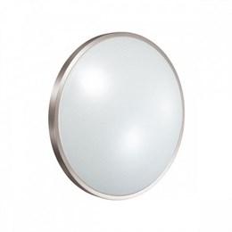 Настенно-потолочный светильник Lota Nickel 2088/EL