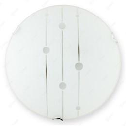 Настенно-потолочный светильник Madison TL9031Y-02WH
