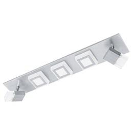 Настенно-потолочный светильник Masiano 94511