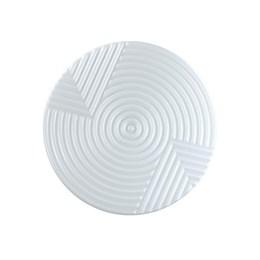 Настенно-потолочный светильник Messa 2083/CL
