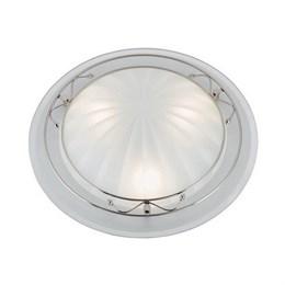 Настенно-потолочный светильник Odessa 195541-458912