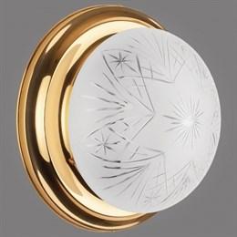 Настенно-потолочный светильник Ouro OK61